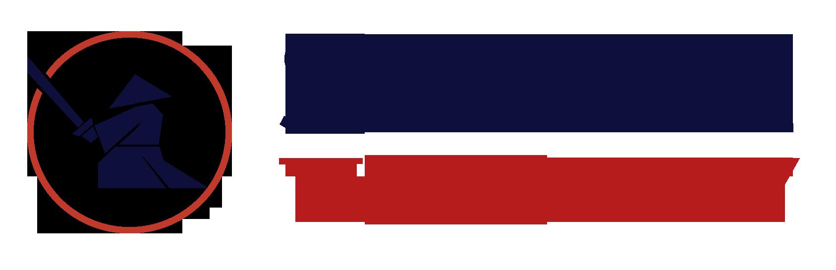 Stryke Technology